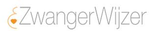 https://zwangerwijzer.nl/document/toolkit/ZwangerWijzer-logo-klein.jpg